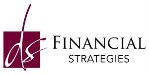 DS Financial Strategies